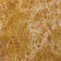 Madura Gold