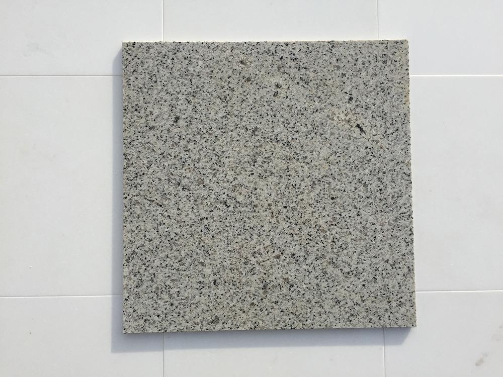 Bianco Cristal Fényes Gránit 40x40x1 cm Azonnal Elérhető