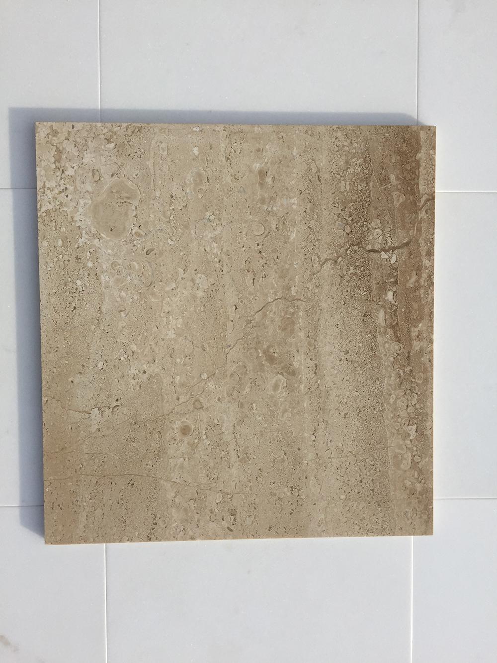 Breccia Fényes v. Matt Mészkő Nagyon nagy mennyiségben elérhető  30,5×30,5×1 cm  61×30,5×1 cm  40x40x1 cm  40x40x2 cm  30x változó hossz x 1,5 cm Azonnal Elérhető