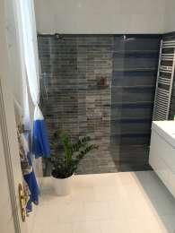 Gránit, márvány fürdő