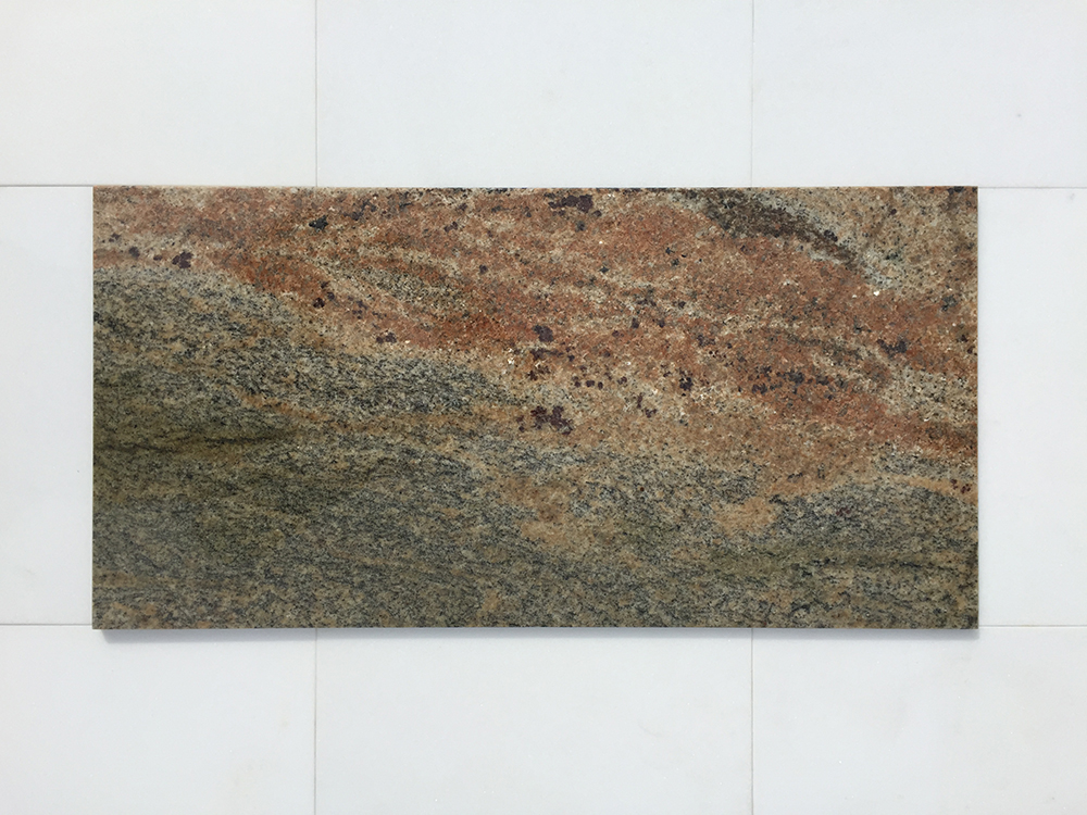 Viara Fényes Gránit 61×30,5×1 cm  Azonnal Elérhető